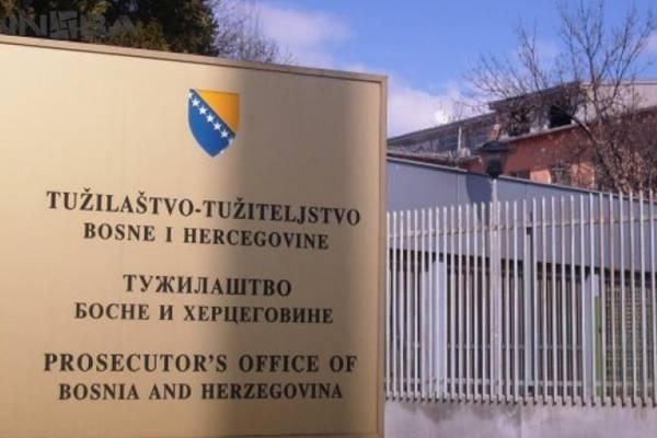 Tužilaštvo BiH i KS svjesno guraju politička ubistva u zastaru