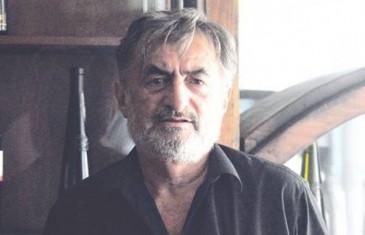 """Čovjek koji je sijao smrt po Sarajevu, opustošio čuvene """"Golfove"""" i napravio """"lažni"""" FK Sarajevo"""