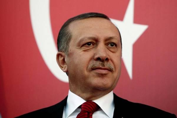 Evo zbog čega je Turčin tužio svoju ženu