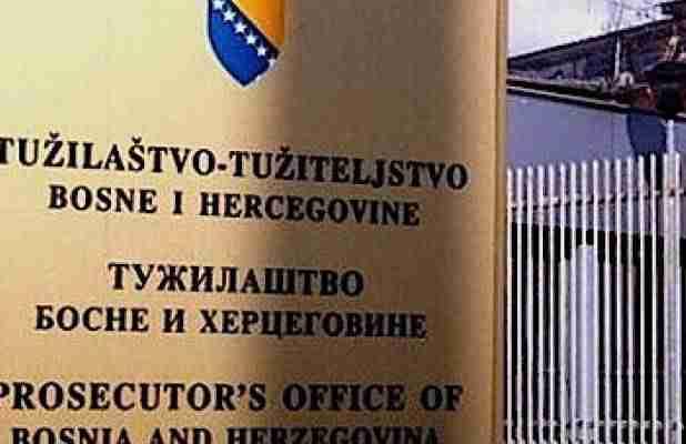 Otkrivamo za šta se sumnjiče Novalić, Solak i Hodžić…