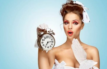 Ako očajnički želite da se udate, uradite ovo 29. februara!
