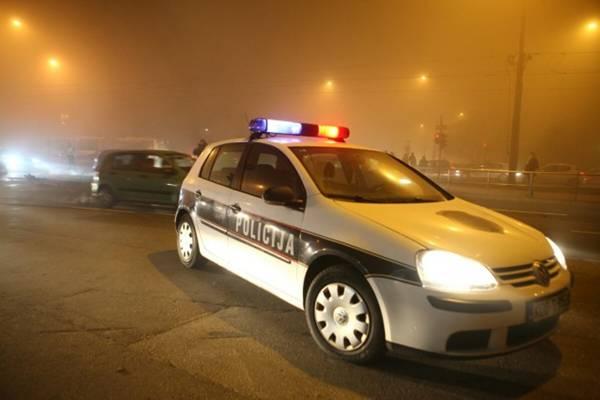 Sarajevo: U Pofalićima pronađeno žensko tijelo, policija istražuje da li je riječ o samoubistvu