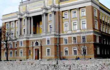 Sarajevo bogatije za novih 39 doktora nauka