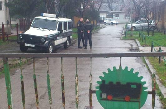 Sinan Husić: Prema mojim informacijama, rudar je preminuo… (FOTO)