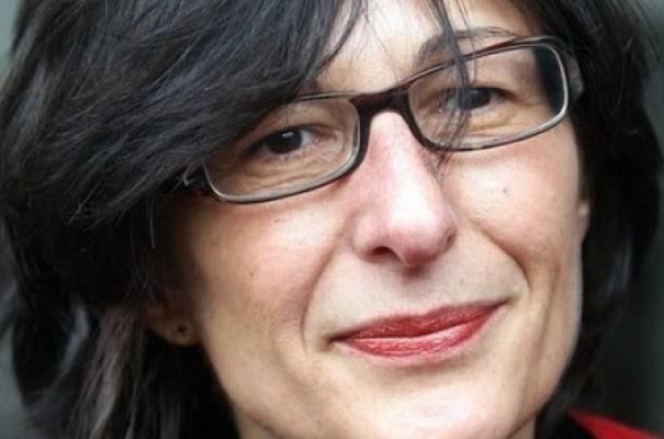 NAKON ŠTO JE PUŠTENA NA SLOBODU: Hartmann otkrila zašto je uhapšena baš na dan presude Karadžiću…