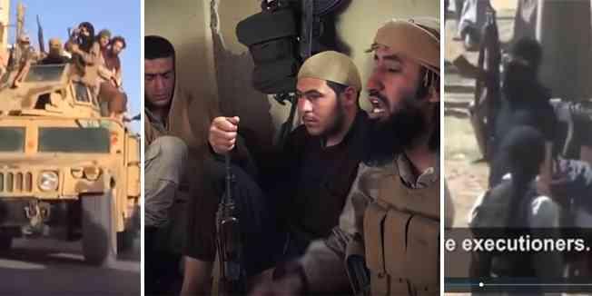 Bilo joj žao rođaka džihadiste u Siriji, SAD IDE NA ROBIJU