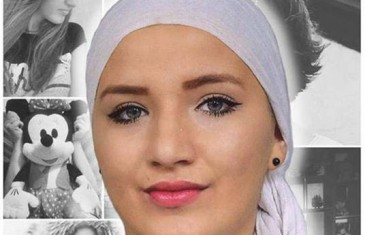 NAKON ŠTO JE UMRLA MLADA TUZLANKA IRMA SUBAŠIĆ (18) njeni najbliži sada još moraju da…