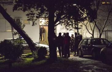 ŠOKANTNO OTKRIĆE POLICIJE O ZLOČINU U MOSTARU: Policija otkrila ko je ubio ženu…