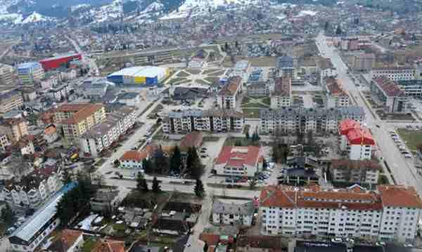 OVO JE VELIKO IZNENAĐENJE: Pogledajte šta građani Pala misle o presudi Karadžiću… (VIDEO)