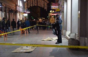 Otkrivamo ko je ranjen u pucnjavi u Ferhadiji