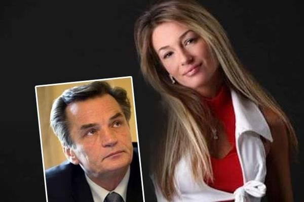 OTKRIVENA TAJNA: Selma Muhedinović otkrila šta ju je privuklo na Harisu Silajdžiću i ako je mnogo od nje stariji…