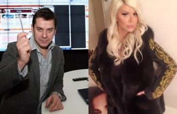 Dara Bubamara u suzama zbog onoga što joj je rekao Vlado Georgiev!