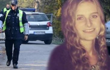 Potraga za tijelom ubijene Arnele Đogić ne prestaje: Jedan od ubica bio u ljubavnoj vezi s njom