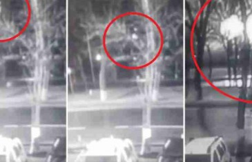 SRUŠIO SE AVION: Boeing promašio pistu i eksplodirao, nema preživjelih (VIDEO)