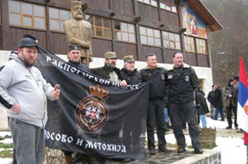 Iz Istočnog Sarajeva se oglasili o skandaloznom incidentu u Višegradu: 'Policija je ozbiljno pristupila prijavi'