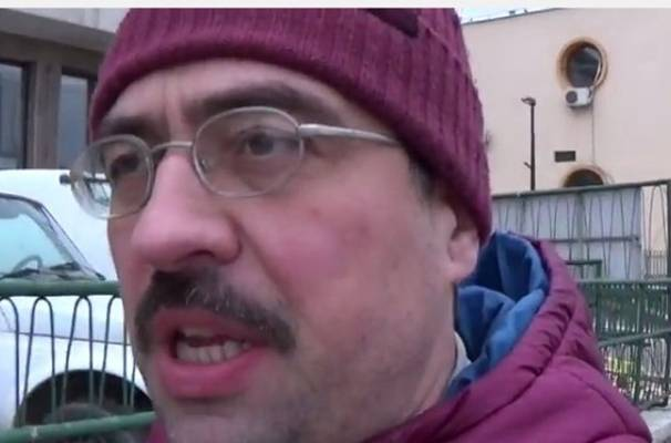 (VIDEO) Damir Nikšić o presudi Radovanu Karadžiću