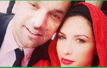 Nakon što je Elmedin Konaković izašao iz bolnice, oglasila se i njegova supruga Dalija