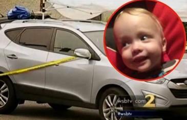 POTVRĐUJU SE UŽASNE SUMNJE: Policija ocu umrlog dječačića oduzela kompjutor i našla…