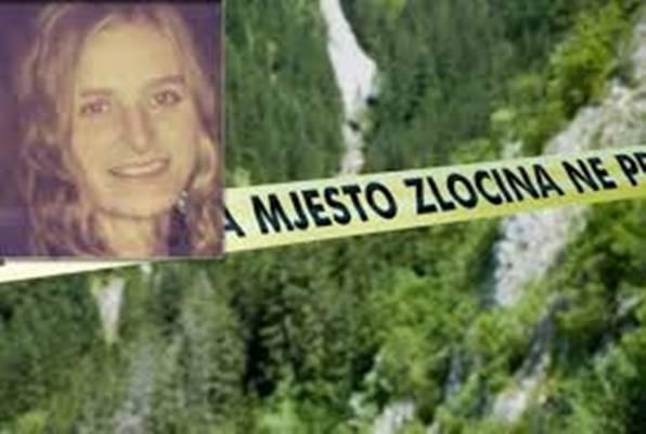 Pokrenuta peticija: Doživotni zatvor za ubice Arnele Đogić