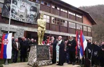 Konačno odzvanja fašističkim organizacijama u BiH? U pripremi zakon o zabrani širenja mržnje