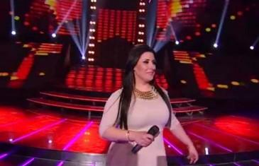 KONCERTI ZA MRTVACE DOBRA ZARADA Pinkova zvezda: Ja pjevam, oni plaču,zarada po 1.200 eura!