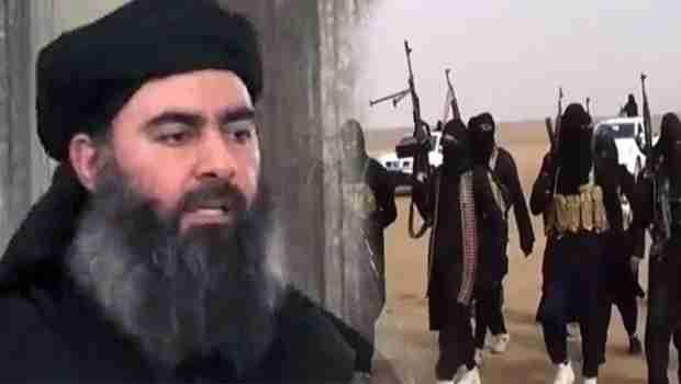 Bivša žena vođe ISIL-a otkrila: Da sam ostala da živim sa al Bagdadijem, živjela bih kao princeza