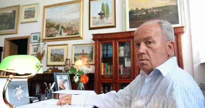SUĐENJE ZA ZLOČINE NA KAZANIMA: Nije fer da su drugi osuđeni za 'obična ubistva', a kod Bejtića se insistira na ratnom zločinu