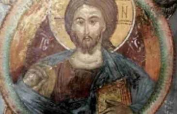 Da je živ, konzervativni kršćani bi danas iz dna duše mrzili stvarnog Isusa