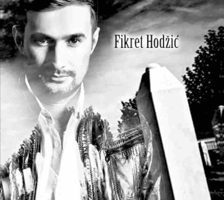 Hodžić poručio Karadžiću: Bolno ti je znati da je Banja Luka u Bosni, a Srebrenica još živi!