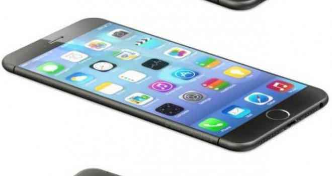 Apple je upravo razbio jedan od najvećih mitova o trajanju baterije na iPhone uređajima