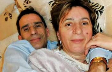 PRAVA ISTINA O SMRTI EKREMA JEVRIĆA: Supruga Igbala u tuzi novinarima priznala da je…