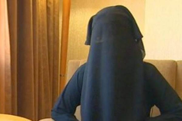 ISPOVIJEST DJEVOJKE KOJA JE POBJEGLA IZ ISIL-a: Gledala sam kako su jednom čovjeku…