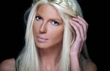 Jelena Karleuša izrazila saučešće Srbiji: Pročitajte zbog čega!