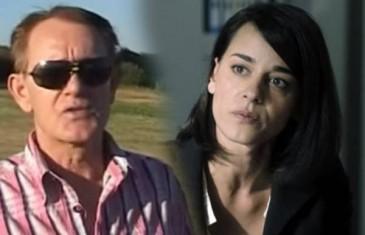 POTRESNA ISTINA O PJEVAČU KEMALU MALOVČIĆU i njegovoj kćerki Editi