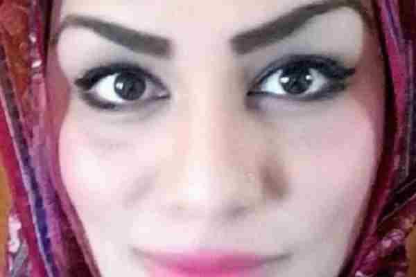 Muslimanka zatražila limenku Coca Cole u avionu: Nećete vjerovati šta se potom desilo