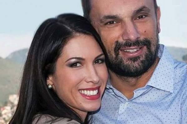 OBJAVLJENO ŠTA SVE OD IMOVINE IMA PREMIJER SARAJEVA DINO KONAKOVIĆ: Njegova žena Dalija…