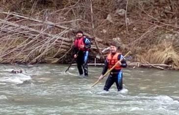Nedaleko od Olova pronađeno tijelo Adina Mustajbegovića koji je nedavno nestao