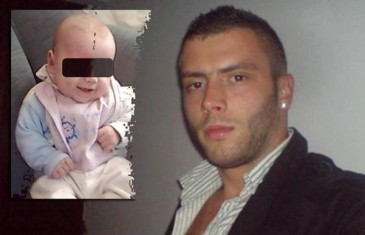 """Eldar Leđen se kaje što je ubio bebu: """"Svaki dan mi je kazna"""""""