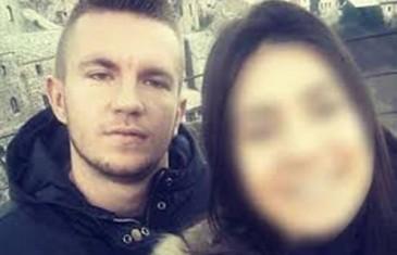 Porodica Alise Mutap: Zašto se zataškava da je kod Dženana Memića pronađen pištolj?
