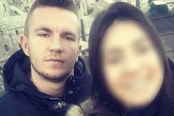Porodica Memić organizira mirne proteste 8. aprila: Želimo istinu o ubistvu našeg Dženana