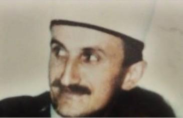 STRAHOTE PRIJEDORA: Pogledajte šta su zločinci 1992. pred džamijom uradili Sulejman efendiji i njegovim vjernicima…