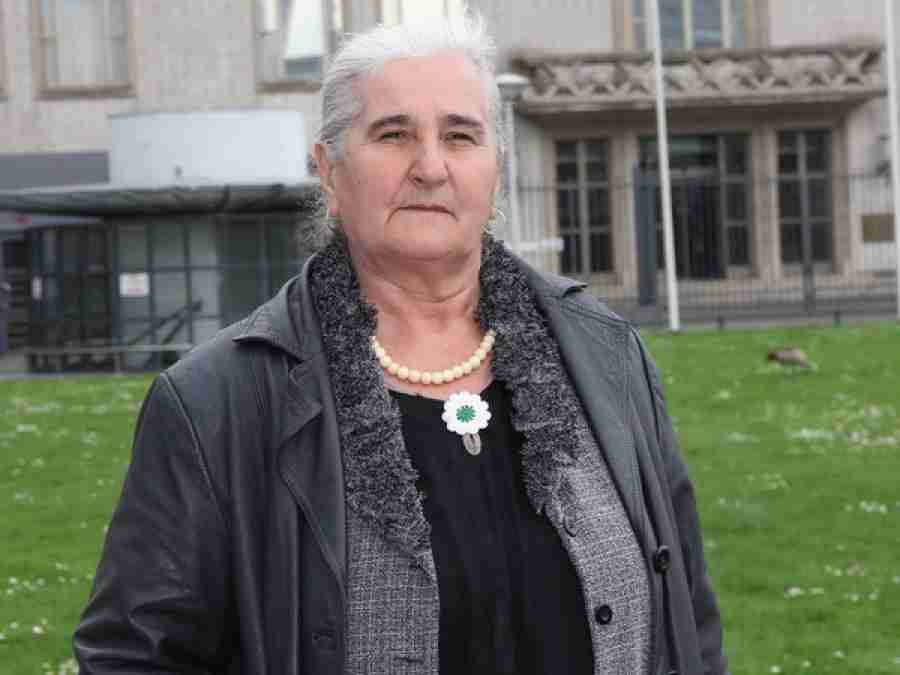 Munira Subašić: Mora se dokazati i genocid u sedam drugih općina