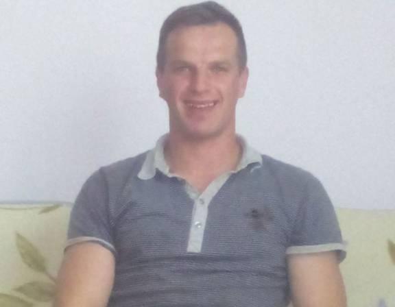 Policija pretresla kuću Muriza Brkića, koji je ubio Arnelu Đogić