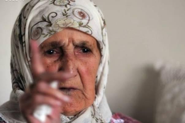 OVO MORATE POGLEDATI: Savjeti bosanskim ženama od naših nena…