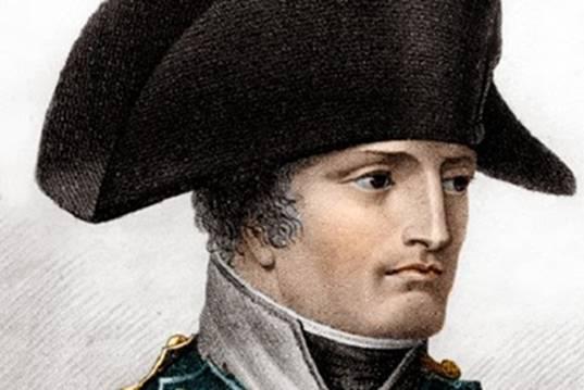 OVO ĆE VAS SIGURNO IZNENADITI: Pogledajte šta je Napoleon Bonaparta rekao o Muhmedu a.s. i Kur'anu…