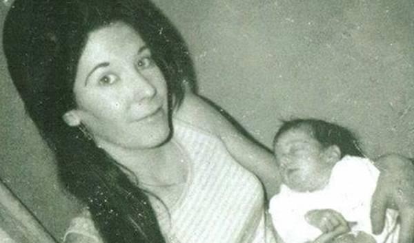 Pronađena žena koja je nestala prije 42 godine