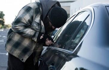 U Sarajevu se ukradu dva automobila dnevno: Na meti automafije najčešće automobili…