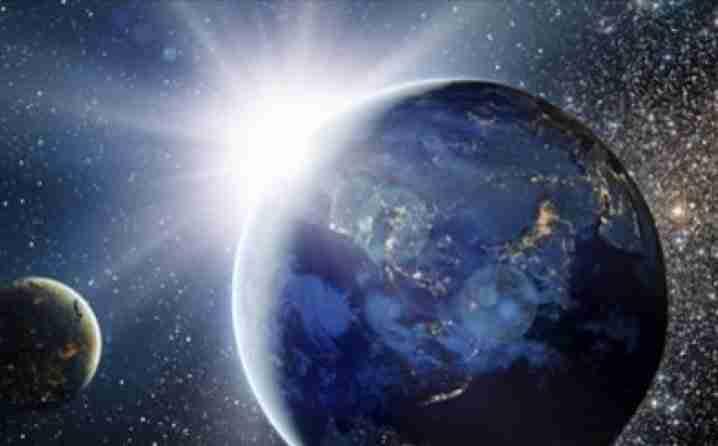 RIJEŠENA JEDNA OD NAJVEĆIH MISTERIJA NAŠE PLANETE! Ovako je nastao ŽIVOT…