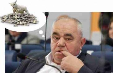 Kako je ministar Esed Radeljaš ljudima uzimao novac: Rahmeta mi babina, vratit ću ti!