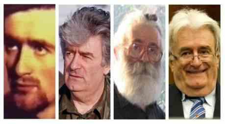 Zablude i laži: Nije to kazna Radovanu Karadžiću, već presuda predsjedniku RS i njenom vrhovnom komandantu!